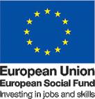 http://ec.europa.eu/esf/